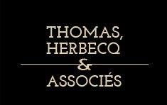Thomas, Herbecq & Associés